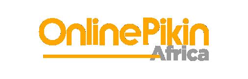Online-Pikin